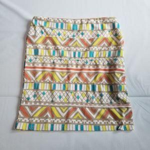 2 For 20 Nollie Skirt